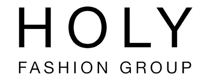 HolyFashionGroup